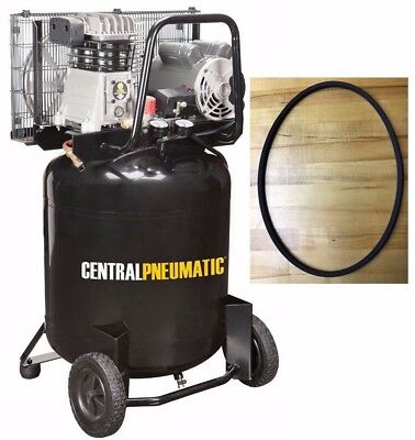 **NEW Replacement Belt** For Husky 20 Gal Air Compressor Model H1820FH