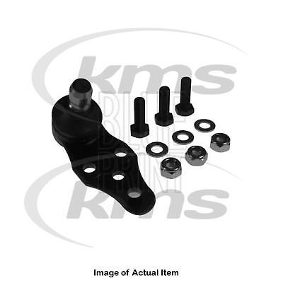 New Genuine BLUE PRINT Suspension Ball Joint ADG08637 Top Quality
