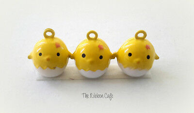Baby Bird metal pet  bell buy any 5 pet bells in this store and get one free!