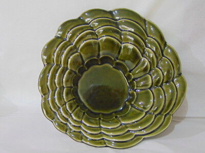 Stunning Collectable, Honiton Pottery Dish