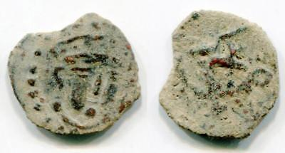 (9362)Chach, Tudun Satachari 7-8 Ct AD, Sh&K #213