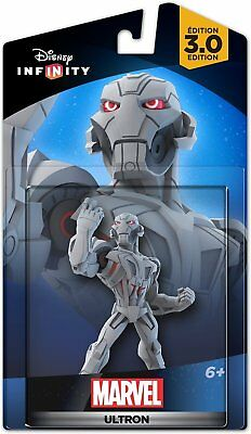 Disney Infinity 3.0 Editon MARVEL Ultron Figure