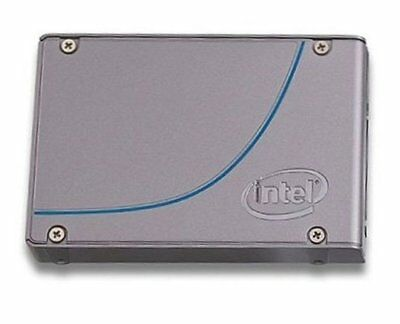 Intel SSDPE2ME400G401 DC P3600 400GB PCI Express 3.0 ~D~