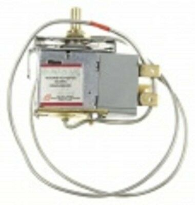 Thermostat WDF30K921-028 / WDF30K921- 029 Candy Hoover 49023322 Sogedis 1113225