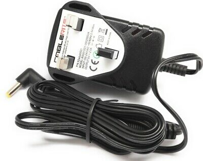 POWER SUPPLY FOR Kodak Digital Photo Frame Easyshare, D830, P720 ...