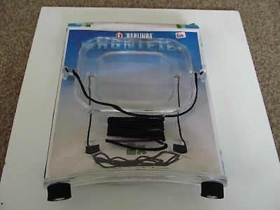 PARLINDA AROUND THE NECK TYPE MAGNIFIER  2x MAGNIFICATION