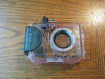 CANON AW-PS200 All Weather Case Powershot S100 & S110 Digital Cameras