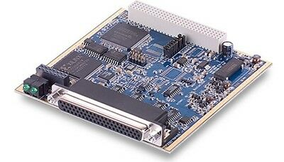 UEIDAQ Digital Input card, DNA-DIO-448