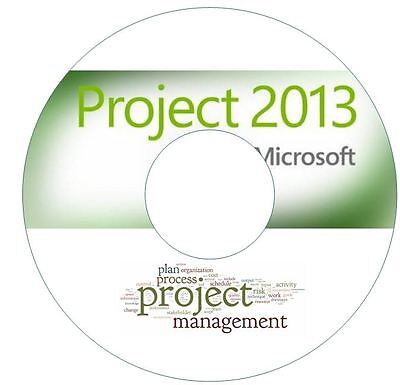 MS PROJECT VIDEO and Books Training Tutorials  Learn MS PROJECT