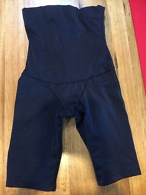 Src Recovery Shorts -small