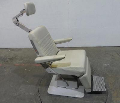 Reliance 7000L Ophthalmology Procedure Exam Chair