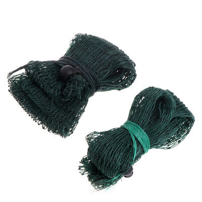 Fishing Net Trap Nylon Mesh Cast Fishery Accessories Simple Load Bag Fish Tackle