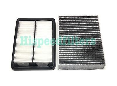 Cabin Air Filter For Nissan Rogue 2014-2017 27277-4BU0A Fast Ship!