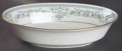 Oxford FONTAINE Oval Vegetable Bowl 486873