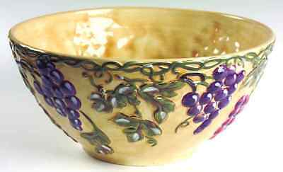 Noble Excellence MERITAGE Serving Bowl 4281126