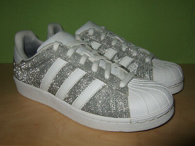 quality design bd56b 6b4bd coupon code for adidas superstar silber gr 39 bcdd0 498cb