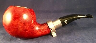 Stanwell X-Mas 2000 9mm Estate