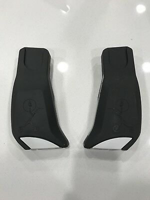 Stokke Xplory Stroller adapters for maxi Cosi car seat