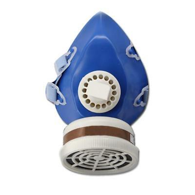 High Quality Self-priming Filter Type Security Protect Gas Masks