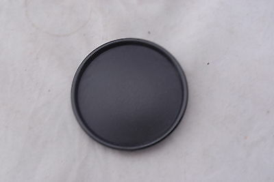 Front Lens Cap for Contarex Bayonet Lens B56 Planar 55mm f/1.4, 50/2.0 and more