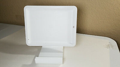 Square Stand Card Reader POS for iPad 4th gen
