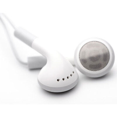 1PCS Universal 3.5mm In-Ear Earbuds Ear Buds Earphones for iPhone Samsung