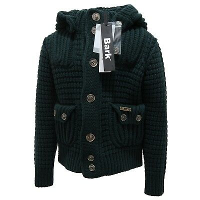 check out 57920 6c23c 2749M MONTGOMERY BIMBO bimba verde BARK lana cappotto jackets coats kids