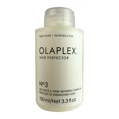 Olaplex Hair Perfector No.3 - 3.3 oz