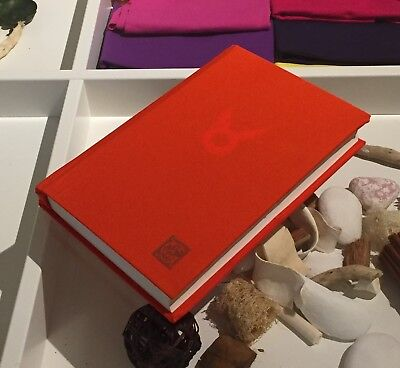 NEW Premium FITS up to 8 x 10 STANDARD Stretchable REGULAR Fabric Book Cover (2r