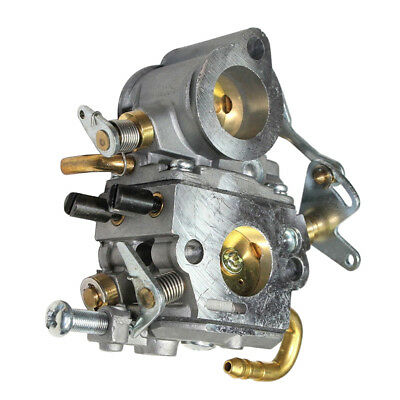 Chain Saw Spare Parts Carburetor Carb For STIHL TS410 TS420 Chainsaw