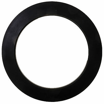 KOOD 67mm PRO 100mm FILTER HOLDER ADAPTER Ring - Fits Cokin & Ray Masters