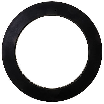 KOOD 72mm PRO 100mm FILTER HOLDER ADAPTER Ring - Fits Cokin & Ray Masters
