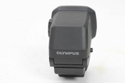 Olympus VF-4 Electronic Viewfinder VF4                                      #318