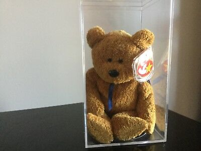 Ty Beanie Babie Collection , Original