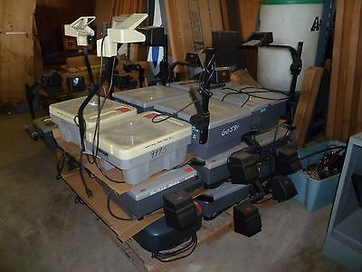 3M Overhead Projector Local Pick-up Only Fort Wayne, Indiana 46802