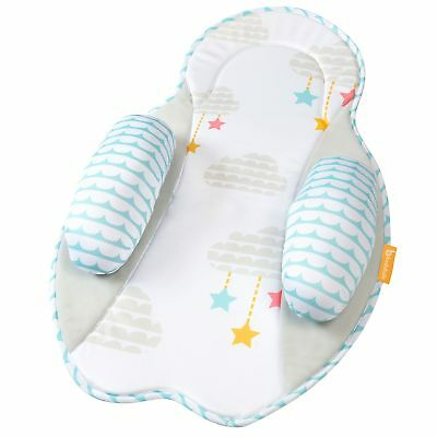 Badabulle Baby / Child Sleep / Sleeping Positioner
