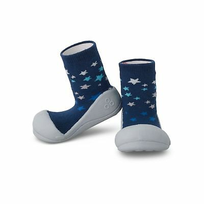Attipas Twinkle Shoes - Free Express Post! Brand New - L