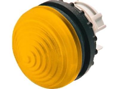 M22-LH-Y Control lamp 22mm Illumin M22-LED conical IP67 Colour yellow