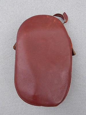 antique iron electric VERITAS foldable in sa cover French antique