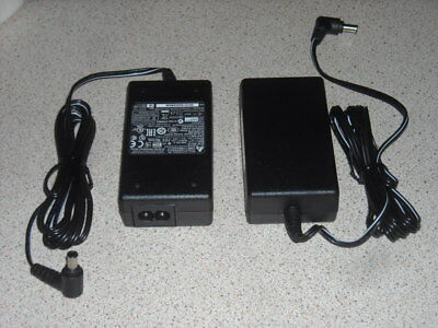 Delta electronics inc 12V 1.25A DC inline switched mode power supply 2 off