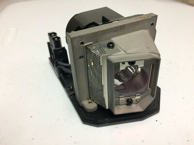 Lamp Replacement for ACER X1261 Projector: LAMP(New) + HOUSING(Used)
