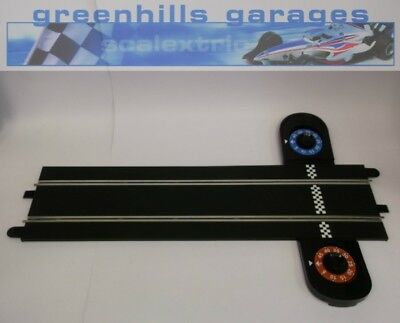 Greenhills Scalextric Sport Track Long Lap Recorder – Brand New MT206