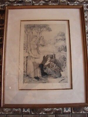 17 1627 Lithographie, Gravure T01.