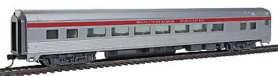 Walthers Mainline [910] Southern Pacific 85' Budd Large-Window Coach  910-30007