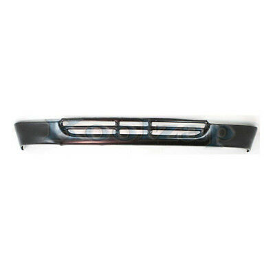 Fits 89-91 Toyota Pickup Truck Front Lower Valance Air Dam Deflector Apron Panel