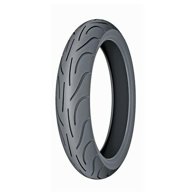 Michelin Pilot Power 2CT Front Motorcycle Tires 120-70ZR17 TL58W motor pneu band