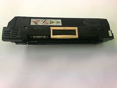 Xerox Fuser And Fuser Assembly Unit For Docucolor 240/242/250/252 Please Read