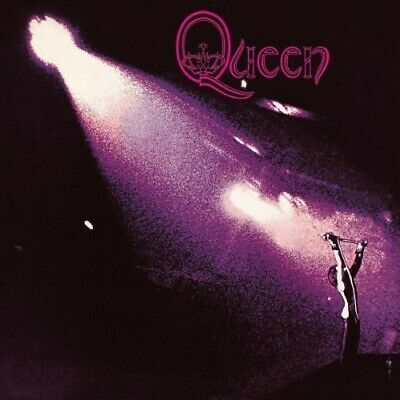 Queen (Deluxe Edition) - 2 DISC SET - Queen (2011, CD NEUF)
