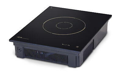 Dipo Drop-In Induction Warmer Dwr04