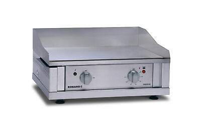 Roband Griddle - High Production G500Xp